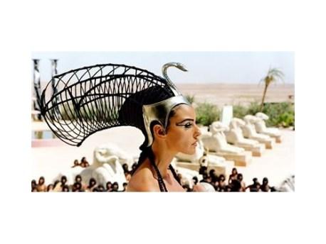 المشهد الثقافي بورزازات يتعزز بميلاد «منتدى الجنوب للسينما والثقافة»