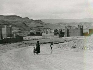 بومالن أيت أونير 1947