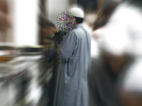 أربع أشهر نافذة ل «فقيه» بورزازات بتهمة الفساد