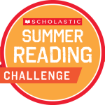 scholastic-summer-reading-challenge
