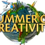 SummerOfCreativity
