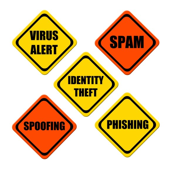 internet-safety