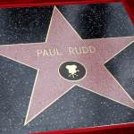 Paul-Rudd