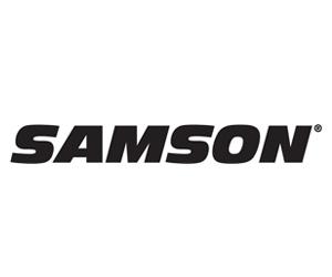 samson1