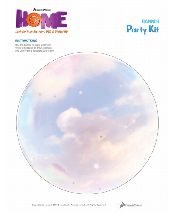 Home-Party3