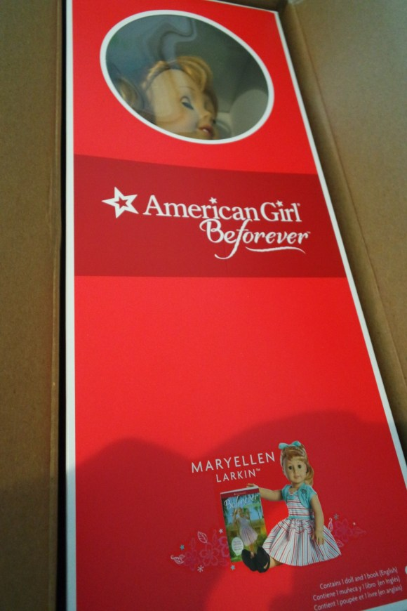 American-Girl-Maryellen-Larkin