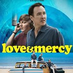 See Brian Wilson in a New Light in New Movie, Love & Mercy #Giveaway