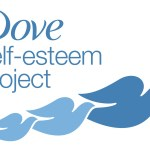 Dove is Supporting the Self-Esteem of our Girls!