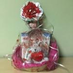 Cinedigm Valentine's Day Basket #Giveaway