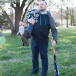 Dads in the Limelight – John Cullimore of Chibi Kodama