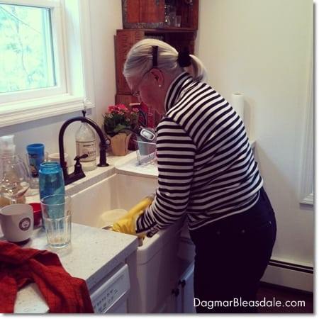 Dagmar's Home: Wordless Wednesday with Linky