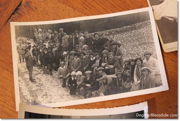 vintage finds: vintage photos