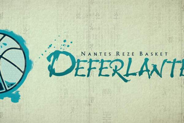 LES-DÉFERLANTES-20132014