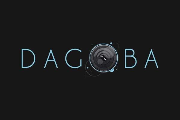 Dagoba-Films-SHOWREEL-2015