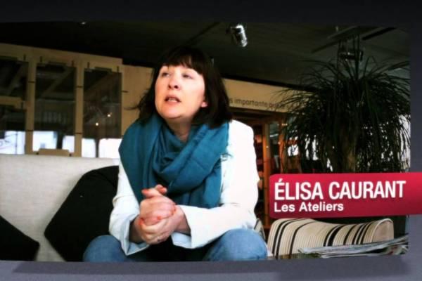 Les+ateliers+ +quartiers+crea+2013