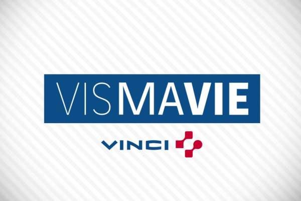 Générique-In-Vinci-Vis-ma-Vie