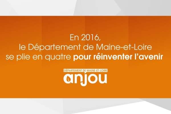 Maine-et-Loire-ANJOU-Carte-de-vœux-2016