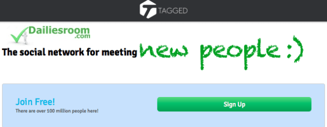 register tagged dating Waplog finds you new friends from any country among millions of people.