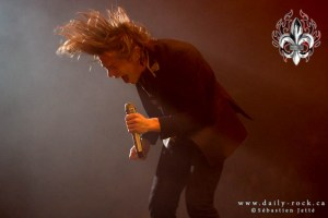 Cage the elephant,Portugal The Man,Broncho Centre Bell 10-05-16 (48)
