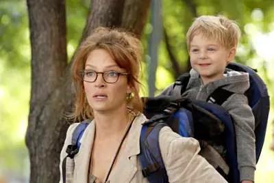 Uma-Thurman-in-'Motherhood'