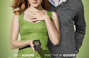 Leap_Year_Movie_Poster-Matthew_Goode-Amy_Adams