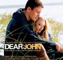 dear-john-poster