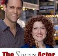 Savvy Actor