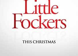 Little-Fockers-poster