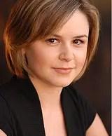 Alison Massie