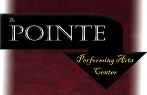 POINTE-Performing-Arts-Center