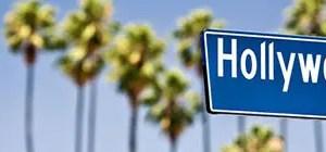 Headshots Los Angeles