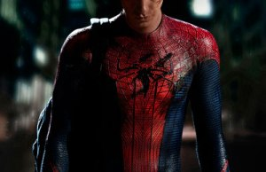 Andrew-Garfield-as-Spider-Man
