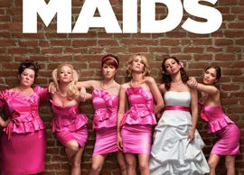 BridesMaids-poster