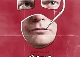 Super-poster