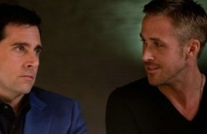 crazy-stupid-love-movie-image