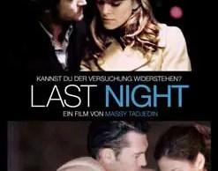 last-night-movie-poster