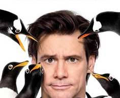 Mr-Poppers-Penguins-poster