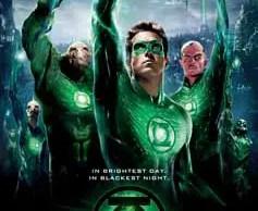 green_lantern_poster