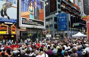 Tony-Awards-in-Times-Square