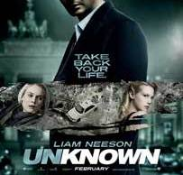 Unknown-poster