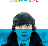 submarine-movie-poster