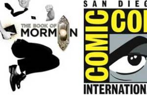 Book-of-mormon-comic-con