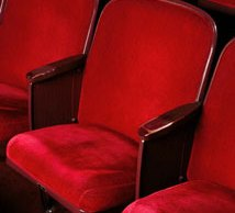 broadway-theater-seats