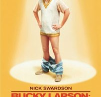 bucky-larson-poster