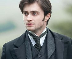 daniel-radcliffe-woman-in-black