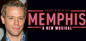 Adam-Pascal-Memphis