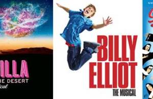 Broadway-Shows-Fall-Trouble