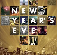 New-Year's-Eve-poster