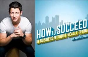 Nick-Jonas-How-To-Succeed