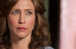 vera-farmiga-higher-ground